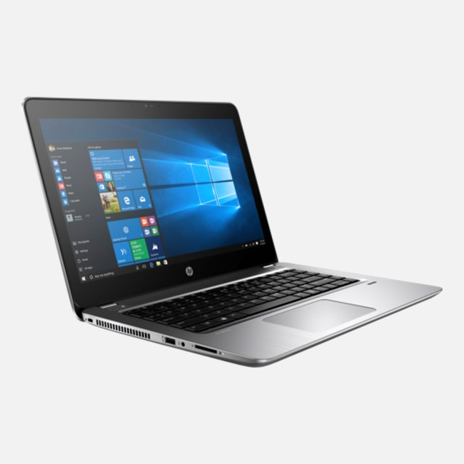 Portatil HP Probook Intel Core i5 3g